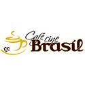 cafe_cine_brasil