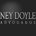ney_doyle