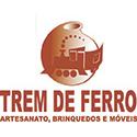 trem_de_ferro